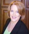 Gemba Academy to Host Live Webinar Featuring Author Karen Martin
