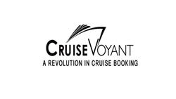 cruise crime