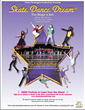 Skate Dance Dream Dances Into Town April 12, 2014