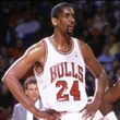 Five-Time NBA Champion Bill Cartwright Discusses Life After Basketball...