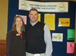 NYS Athletic Trainers' Association Forges Relationship with NYS...