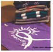 New Cancer Apparel Company Focus on Style, Comfort, and Supporting all...