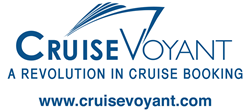 Cheapest Cruises