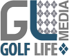 Golf Life Television and GolfLife.com feature new online custom club...