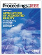 Proceedings of the IEEE Releases Special Issue Examining Augmented...
