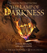 "The Lamp of Darkness, Dubbed ""Biblical Harry Potter,"" to Sign..."