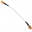 SMA Male to Male Cable Assembly Jumper