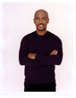 "Montel Williams and Activz Whole-Food Nutrition Unveil New ""Stealth..."
