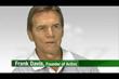 frank davis, activz, food for health international