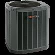 ACH best value Trane split system heat pump sale. Chose the Trane XR15 heat pump