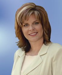 Georgia State Rep. Paulette Rakestraw Braddock (R-HD19), GA Representative, Paulding County, Hiram