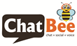 ChatBee Live Chat Service Shakes Up the Market by Launching Pay Per...