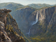 Yosemite Storms Create Excellent Opportunities for Viewing,...