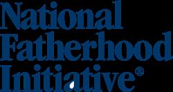 NFI Logo 2014