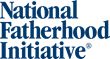 National Fatherhood Initiative Awarded Contract with General Services Administration (GSA)