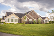 Ranch Homes - Cottages at Pryse Farm