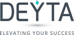 Deyta solutions for hospice and home health