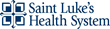 Saint Luke's Health System and Centerre Healthcare Sign Letter of...