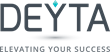 Deyta Offers Submission Services to Hospices for Automated Submission...
