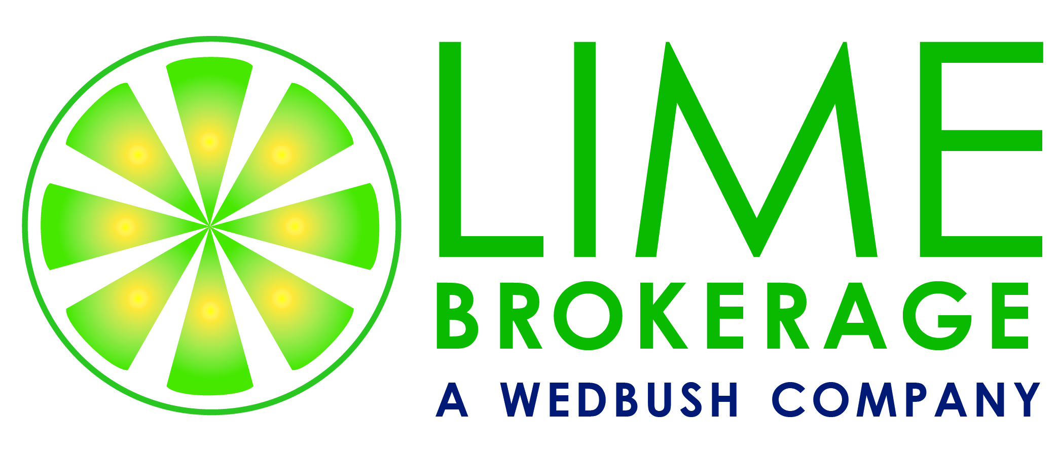 Lime Group LLC: Private Company Information - Bloomberg
