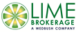 Lime Brokerage Appoints Rich Jablonski CEO, Continues Momentum with Leading Trading Technology