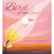 "Dahn Yoga Foundation and Best Life Media Team Up For ""Bird of the..."