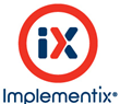 Implementix Releases New Branding and Rebranding Case Studies