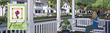 Floral Avenue/StreetScape Development