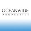 Oceanwide Properties