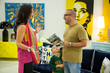 Miami Home Design and Remodeling Show: A Forty Year South Florida...
