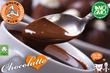 Dolce Vite Chocolatto Worlds Best Thick Dark Italian Hot Chocolate New York Times Christina Summers College Ambassadors Program