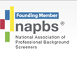 Data Facts, Inc. to Attend the NAPBS Conference