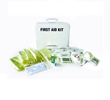 NEW JERSEY FIRST AID KIT