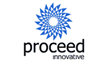 Proceed Innovative Launches New Website with Modern Responsive Design