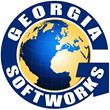GSW Welcomes Jason Swint to the GSW Telnet Server Team