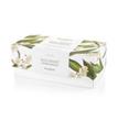 Tea Forte Skin Smart Teas