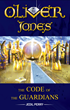 Lidej Publishing Announced Publication of 'Oliver Jones the Code...