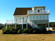 Seaside Vacations Welcomes Kitty Hawk Vacation Rental Home Life of...