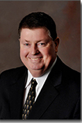 Mike Elgin, Integrated Business Planning Expert, IBP, Sales & Oeprations Planning, SOP
