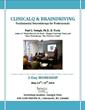 Swingle, neurotherapy, neurofeedback,