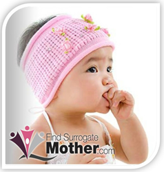 The Rewarding Journeys of FindSurrogateMother.com