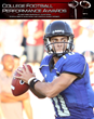 Jimmy Garoppolo - 2013 CFPA FCS Awards