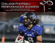 Erik Lora - 2013 CFPA FCS Awards