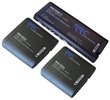 New High Capacity SMBus Standard Battery Packs from RRC With Global...