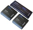 RRC2040-2, RRC2054 & RRC2057 Smart Standard Battery Packs