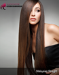 CoCo LaRue Launches New Online Retail Store for Top Quality 100% Human Hair Extensions