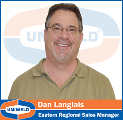 Eastern Regional Sales Manager