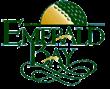 Emerald Bay Golf Club Destin, Florida