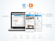 Attendify partners with Eventbrite