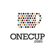 OneCup.com, an innovative online store specializing in premium and exotic single-cup coffee and beverage